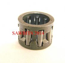 STIHL 017 018 021 023 024 025 026 029 034 036 039 CLUTCH DRUM/SPROCKET BEARING SEE LIST